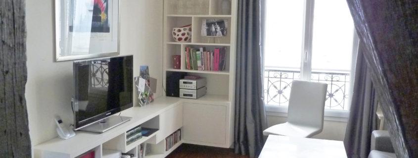 solution petit appartement trouvez votre solution ici maintenant il est temps de passer en. Black Bedroom Furniture Sets. Home Design Ideas